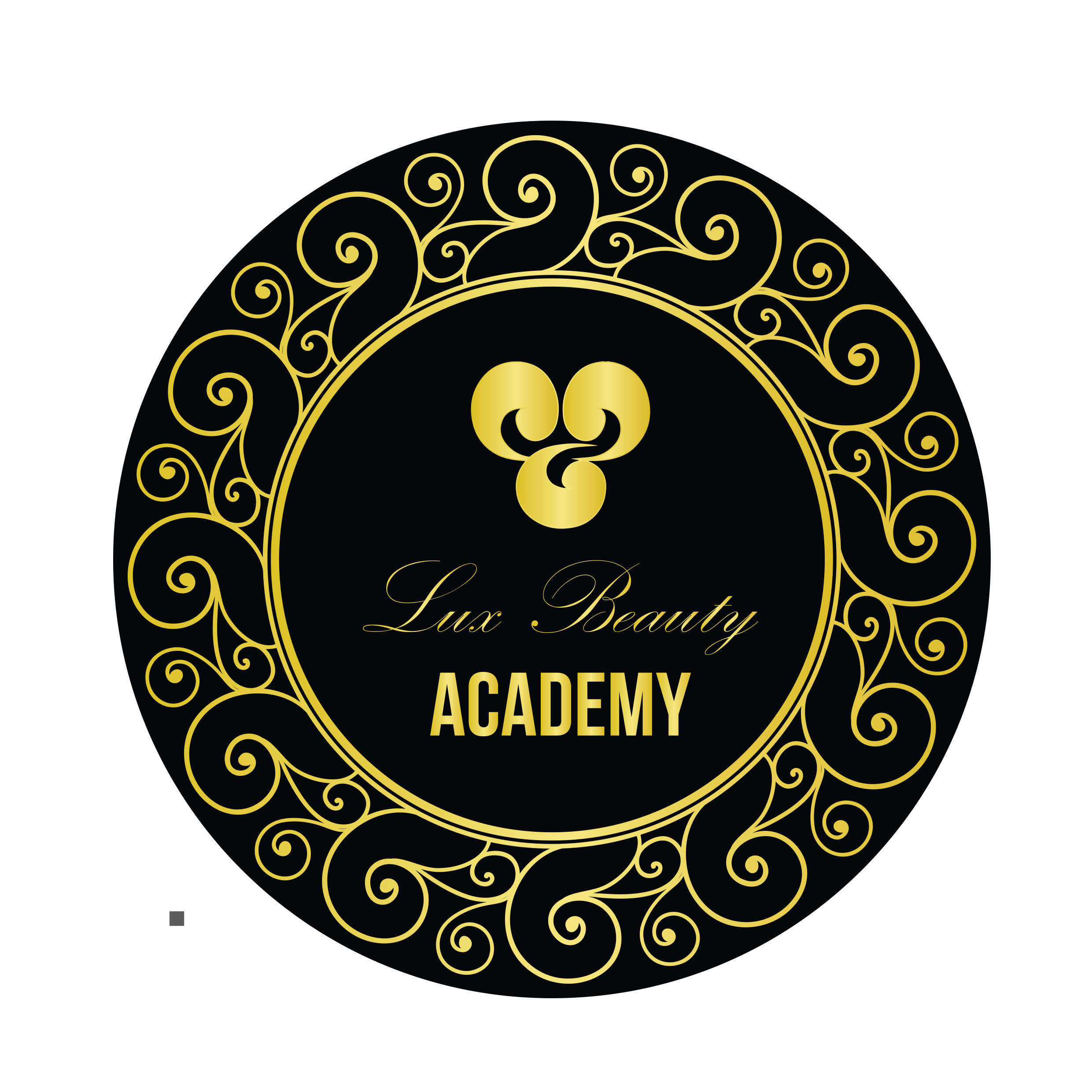 LUX BEAUTY ACADEMY