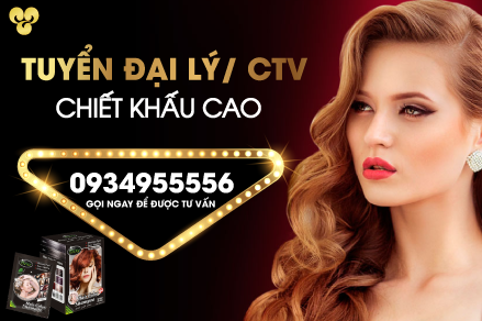 Lux Beauty lashes Hải Trai beauty group